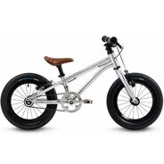 Велосипед детский Early Rider Belter 14''