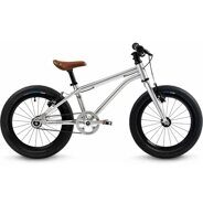 Велосипед детский Early Rider Belter 16''